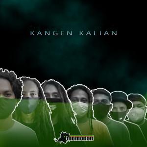 Kangen Kalian dari Momonon