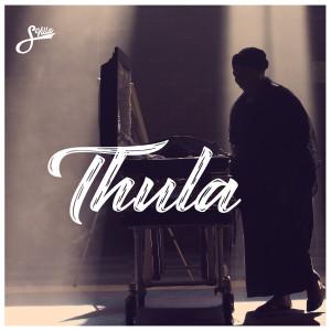 Album Thula from S'Villa