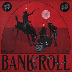 Bankroll dari 88GLAM