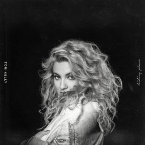 Listen to Never Alone song with lyrics from Tori Kelly