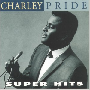 Listen to Just Between You and Me song with lyrics from Charley Pride