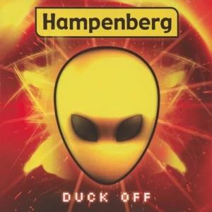 Album Duck Off from Hampenberg
