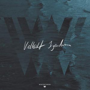 Album Wo die Liebe hinfällt from Wincent Weiss