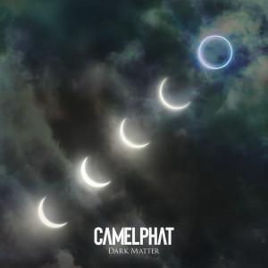Album Dark Matter from CamelPhat