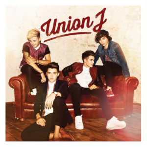 Listen to Beautiful Life song with lyrics from Union J