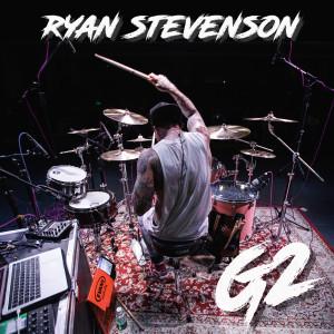 Album G2 from Ryan Stevenson