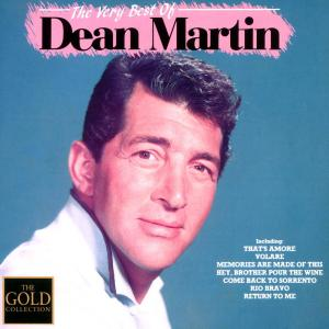 The Best Of Dean Martin 1997 Dean Martin