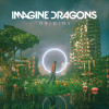 Download lagu Imagine Dragons-Bad Liar mp3
