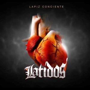 Lapiz Conciente - Tu Magia MP3 Download. Song by Lapiz ...