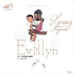 Album Evillyn from Lemouz