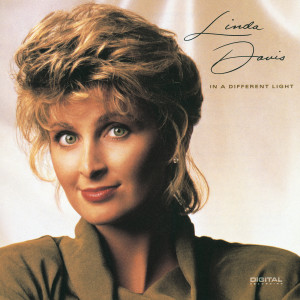 In A Different Light 1991 Linda Davis