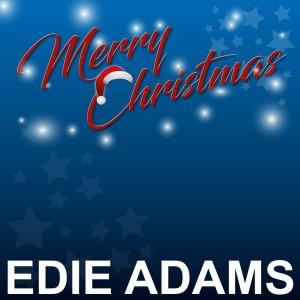 Album Merry Christmas from Edie Adams