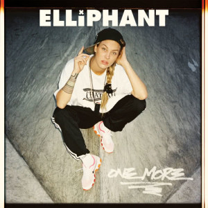 Listen to Purple Light song with lyrics from Elliphant