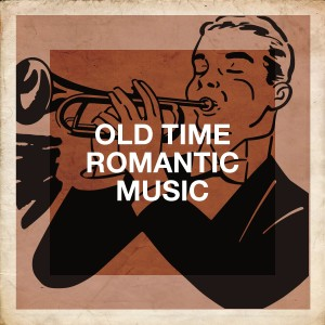 Album Old Time Romantic Music from Golden Oldies