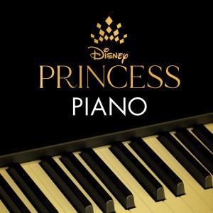Album Disney Princess Piano from Disney