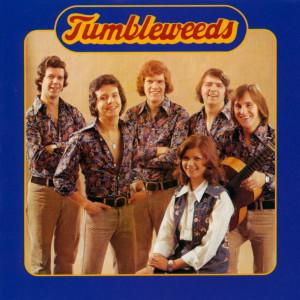 Sweet Memories dari Tumbleweeds