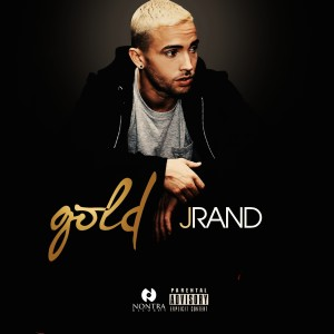 Album Gold - Single from J Rand