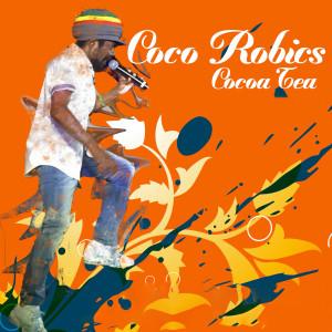 Album Coco Robics from Cocoa Tea