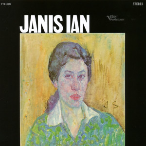 Listen to Pro-Girl song with lyrics from Janis Ian