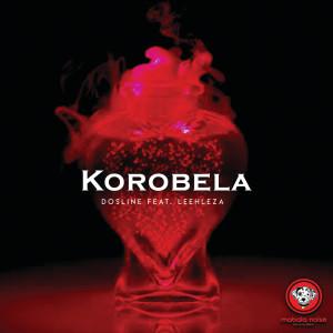 Album Korobela from Dosline