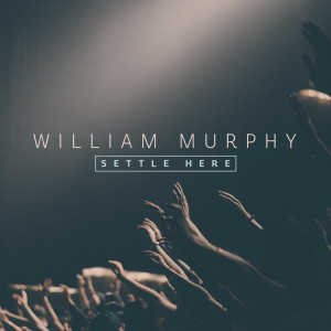 Album Settle Here Part 1 from William Murphy