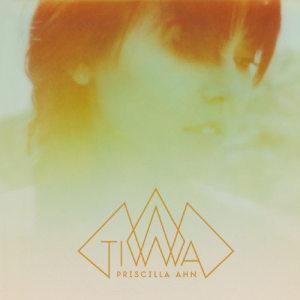 收聽Priscilla Ahn的準備好. 愛你歌詞歌曲