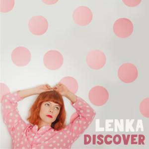 อัลบัม Discover ศิลปิน Lenka