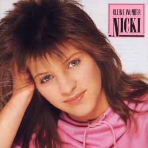 Kleine Wunder 1987 Nicki