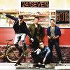 Big Time Rush Album 24/seven Mp3 Download