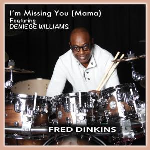Album I'm Missing You (Mama) [feat. Deniece Williams] from Deniece Williams