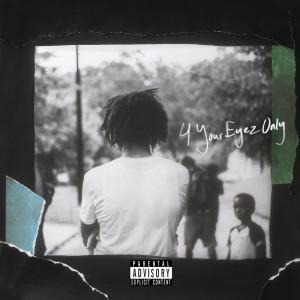 Listen to Deja Vu song with lyrics from J. Cole