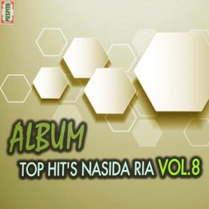 Top Hit's, Vol. 8