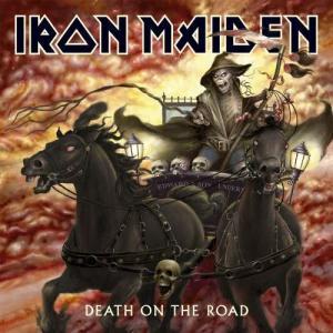 收聽Iron Maiden的Rainmaker (Live In Dortmund)歌詞歌曲