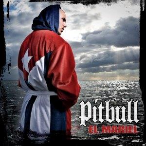 收聽Pitbull的Bojangles (Remix)歌詞歌曲