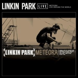 Linkin Park的專輯Meteora Live Around the World
