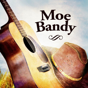 Album Moe Bandy from Moe Bandy