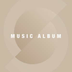 Wiz Khalifa的專輯Gin and Drugs (feat. Problem)