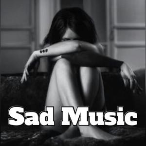 Album Sad Music from Musica Para Meditar