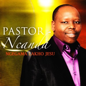 Listen to Izolo Namhla song with lyrics from Pastor Ncanda