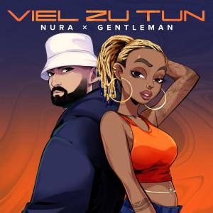 Album Viel zu tun (Explicit) from Gentleman