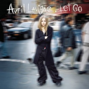 Listen to Anything But Ordinary song with lyrics from Avril Lavigne