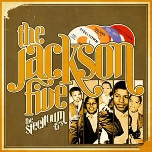 收聽Jackson 5的Some Girls Want Me For Their Lover歌詞歌曲