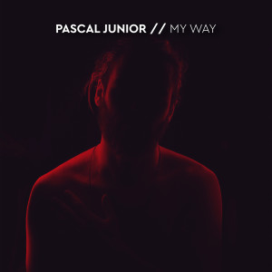 Album My Way from Pascal Junior