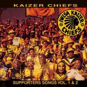 Listen to Ditjaba Di Maketse song with lyrics from Kaizer Chiefs