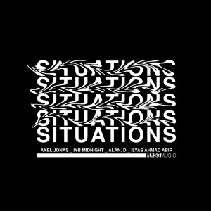 Album Situations from MassMusic