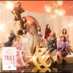 Download Lagu TWICE - Fake & True