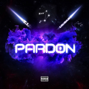 Album Pardon (feat. Lil Baby) from T.I.