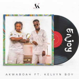 Album Enjoy from Kelvyn Boy