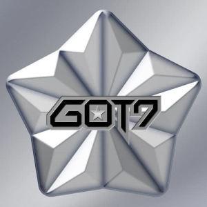GOT7的專輯Got It?