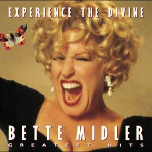 Listen to When a Man Loves a Woman song with lyrics from Bette Midler